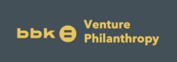 LabsLand, finalist of the BBK Venture Philanthropy programme for impact startups