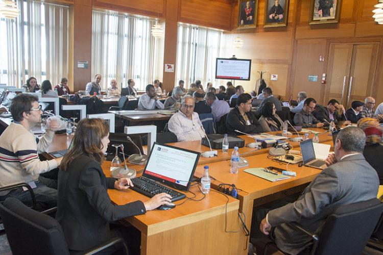 LabsLand en la 2ª Asamblea General del proyecto e-Lives