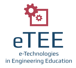 LabsLand en la conferencia e-Technologies in Engineering Education (e-TEE 2019)